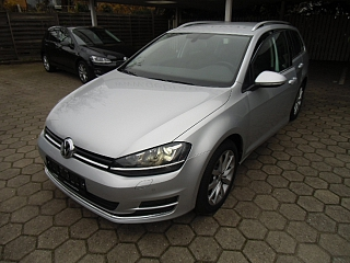 VW/Golf_20/cimg0258_1541712493.jpg